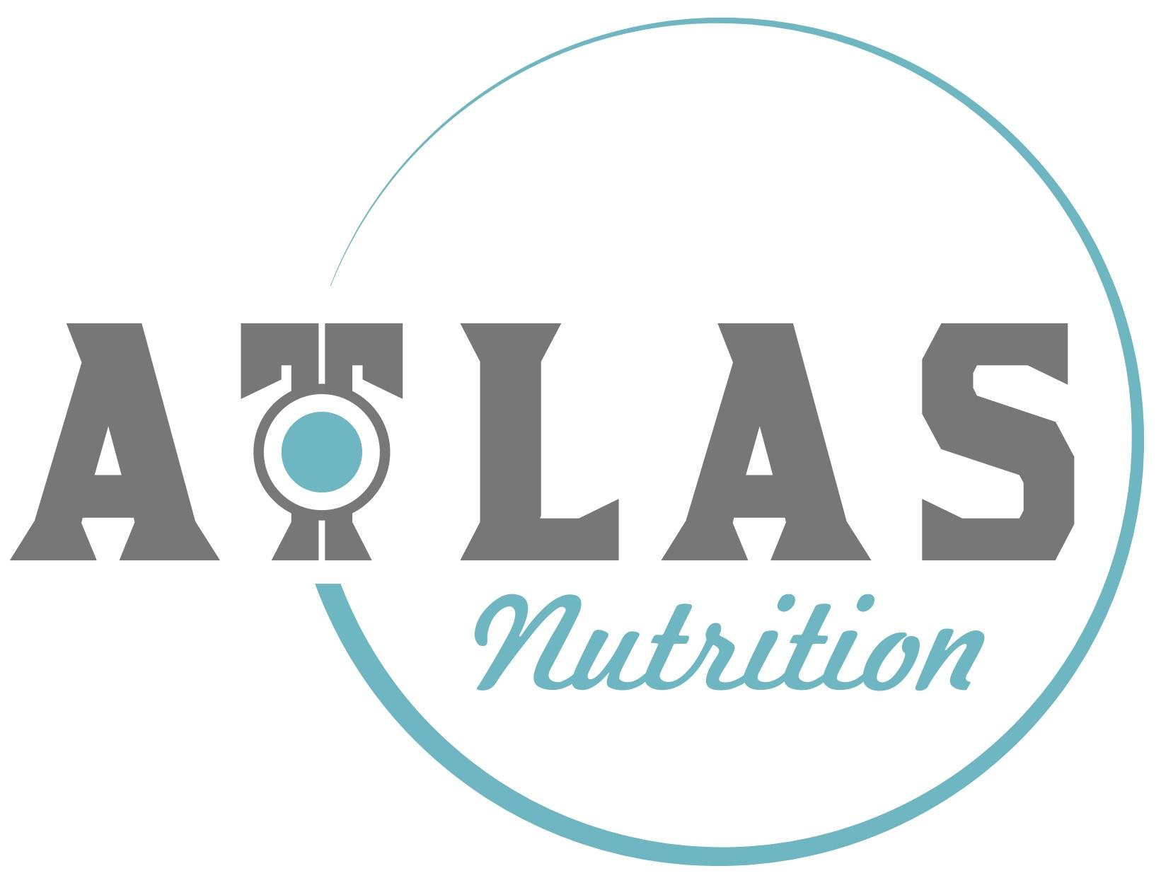 Copy of Atlas Nutrition copy.jpg