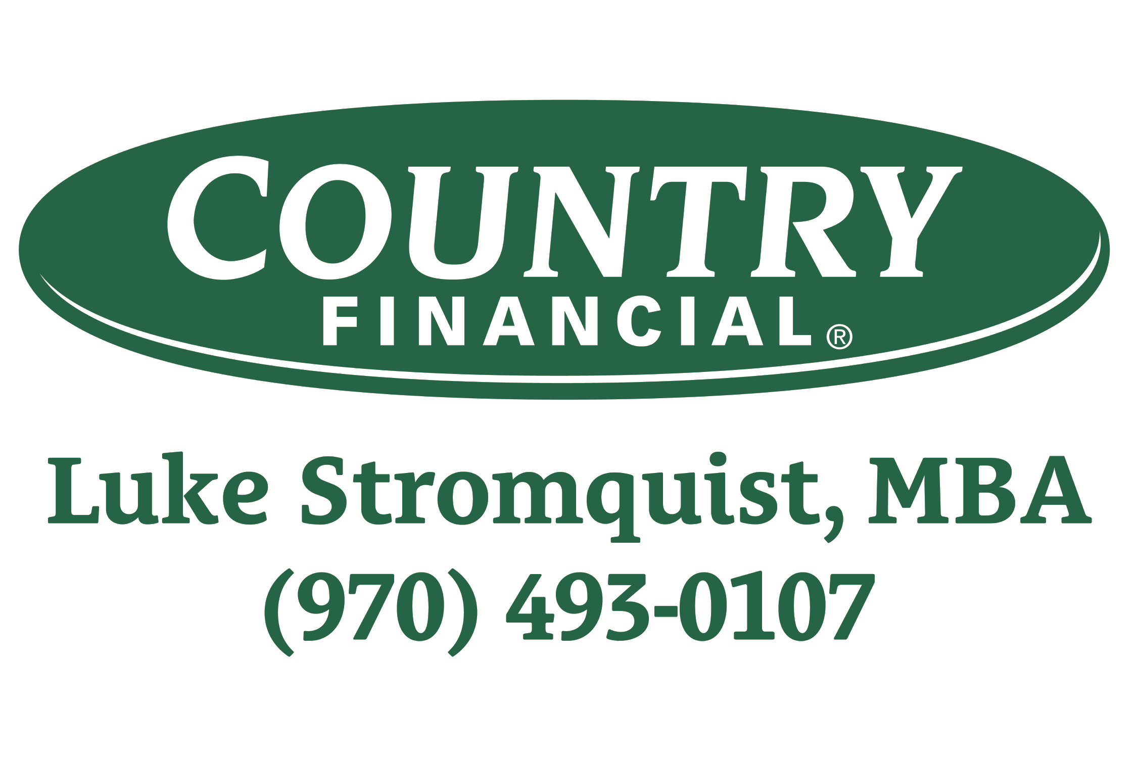 Country Financial PNG.png