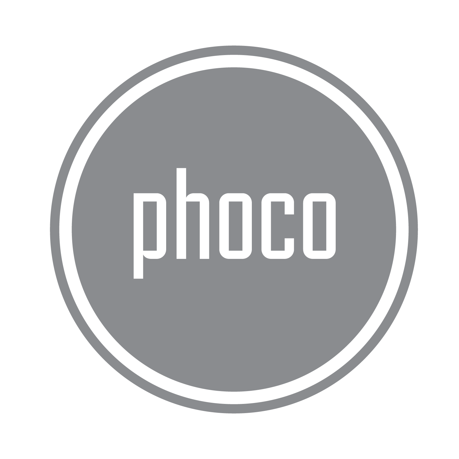 PHOCO_OfficialLogoFiles-01.png
