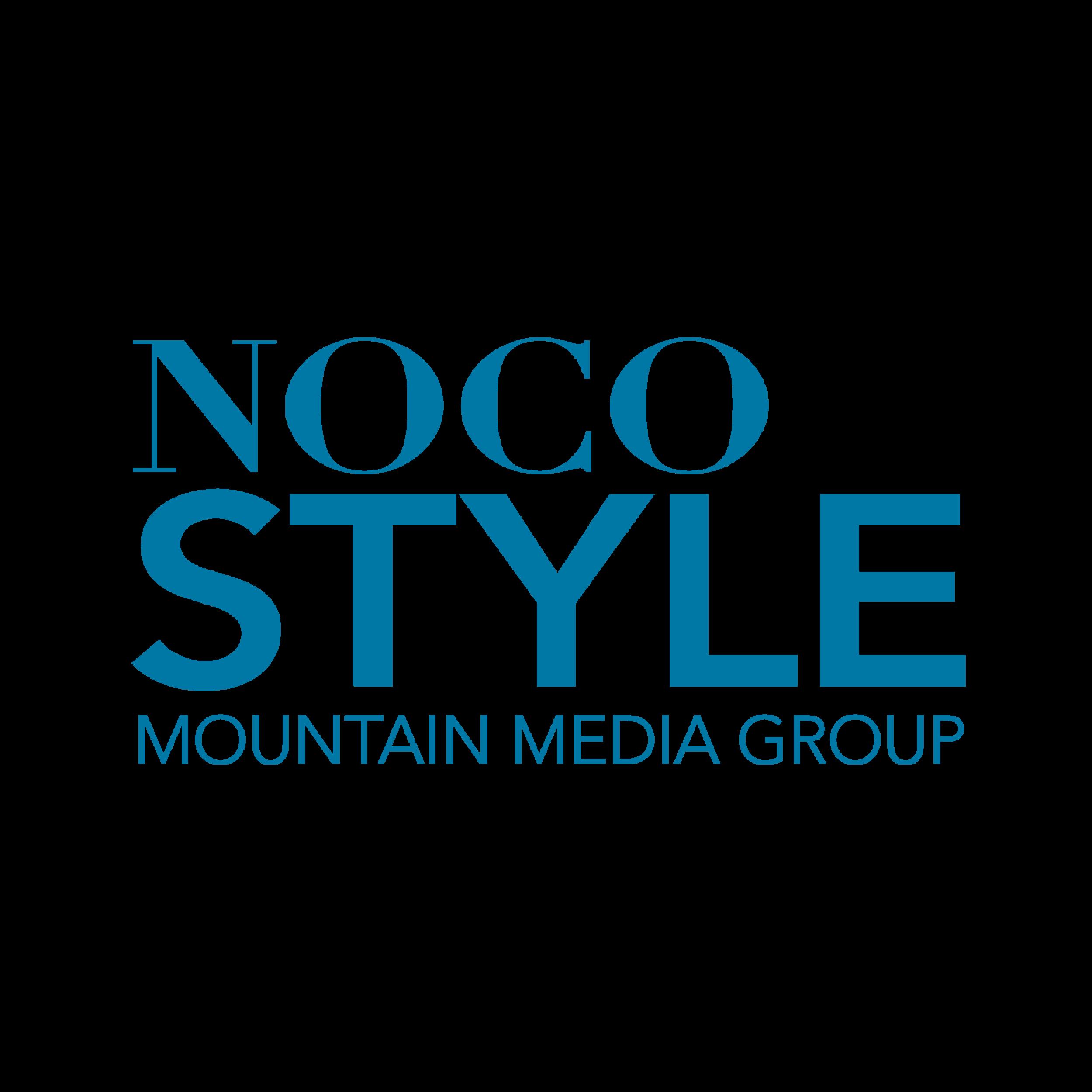 NOCO-STYLE-LOGO Mountain Media (1)-01.png