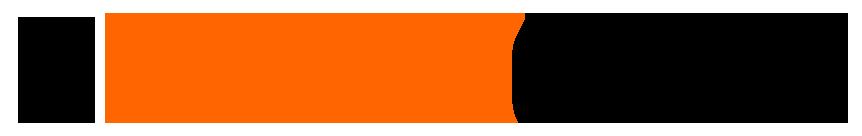 BurnCast Title (color) (1).png