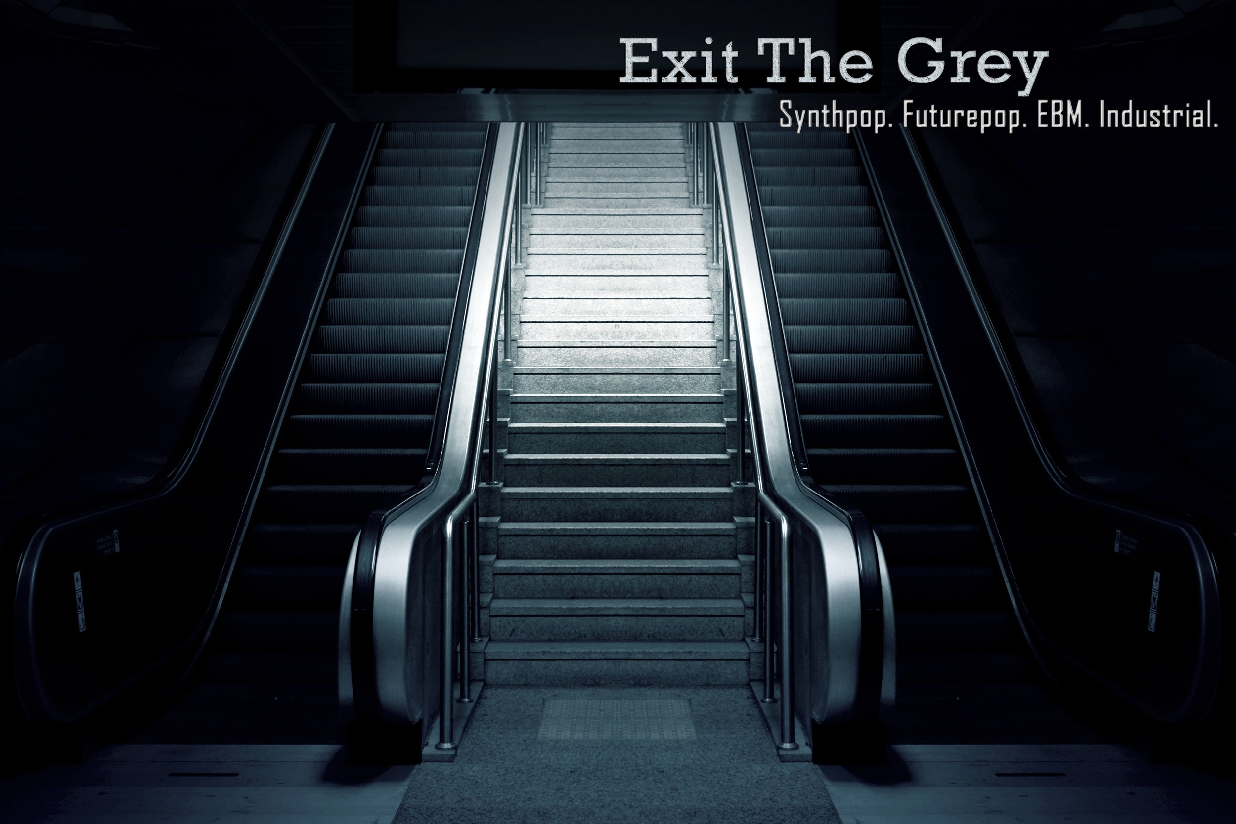 Exit+the+Grey+5+Banner.jpg