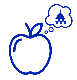Modern Civics Project Logo.png