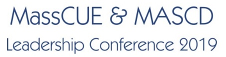 MassCue Logo 1.jpg