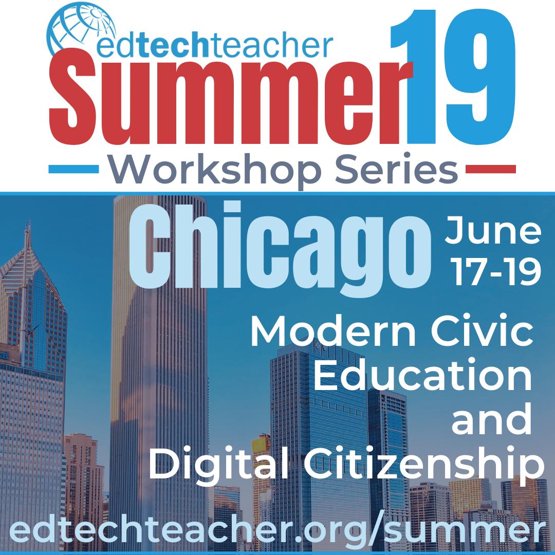 Chicago - Modern Civics (1).png