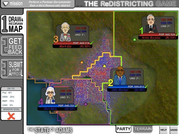 Redistricting Game.jpg
