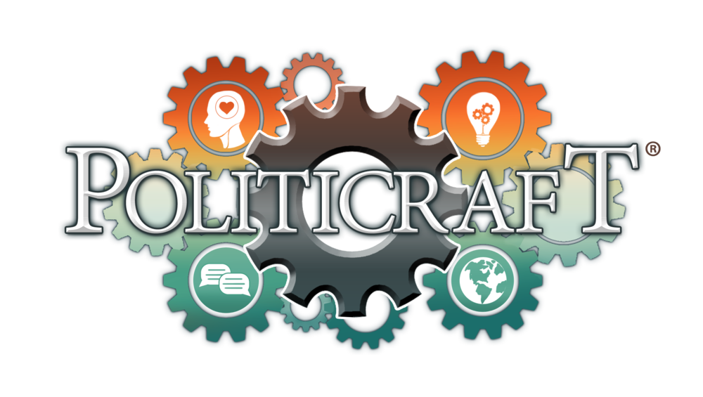 Politicraft.png