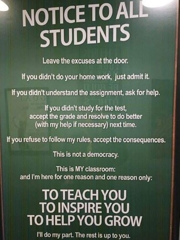 notice-to-all-students.jpg