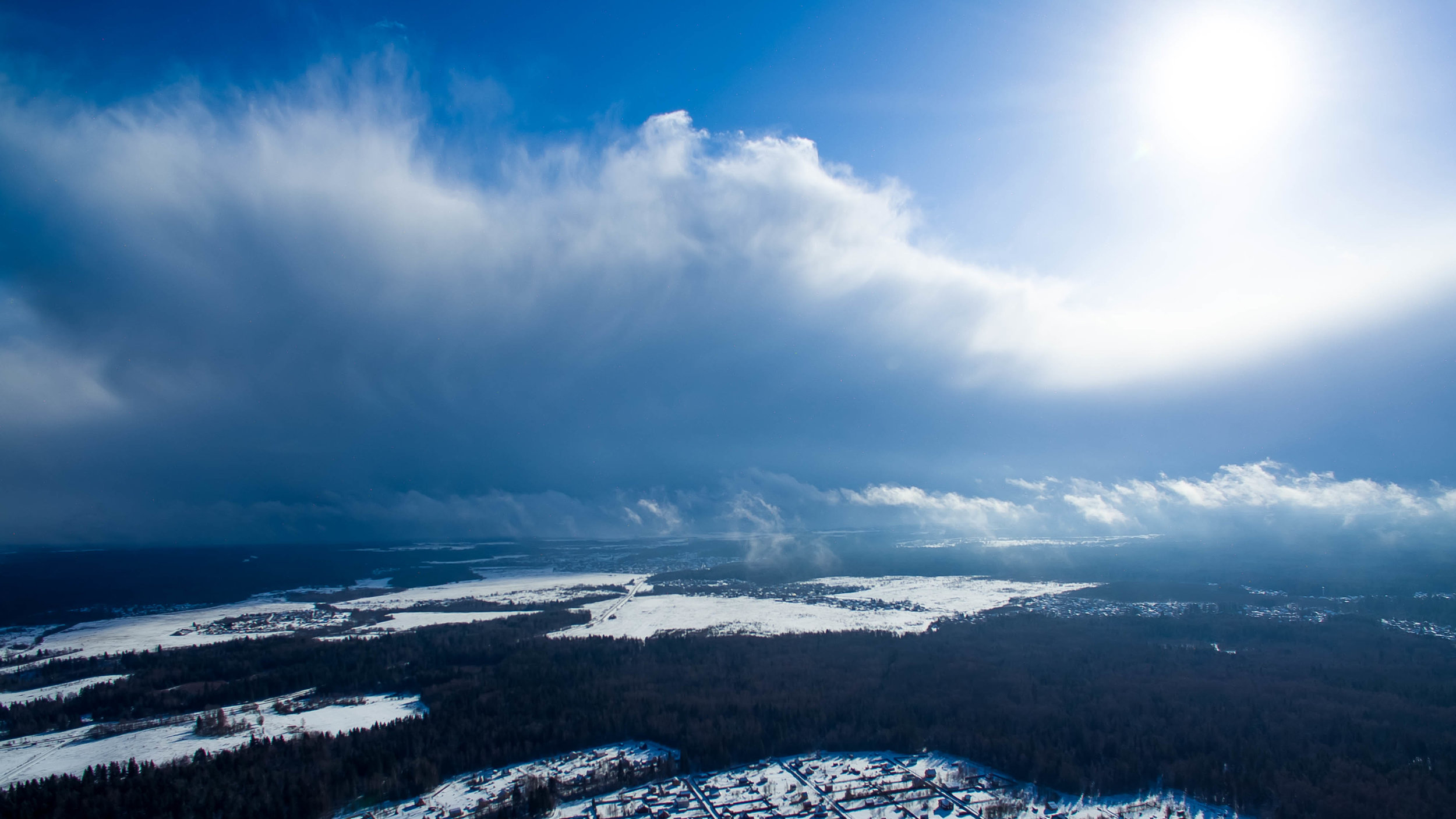 photo by:  Anton Gudkov