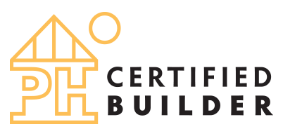 PH Certified Builder Logo - for web.png