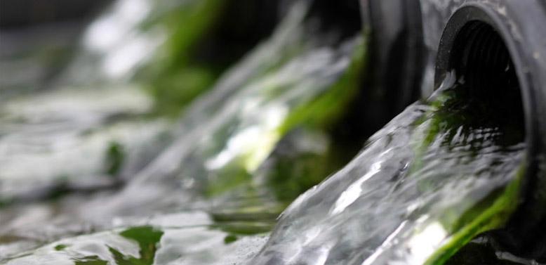 waste_water.jpg