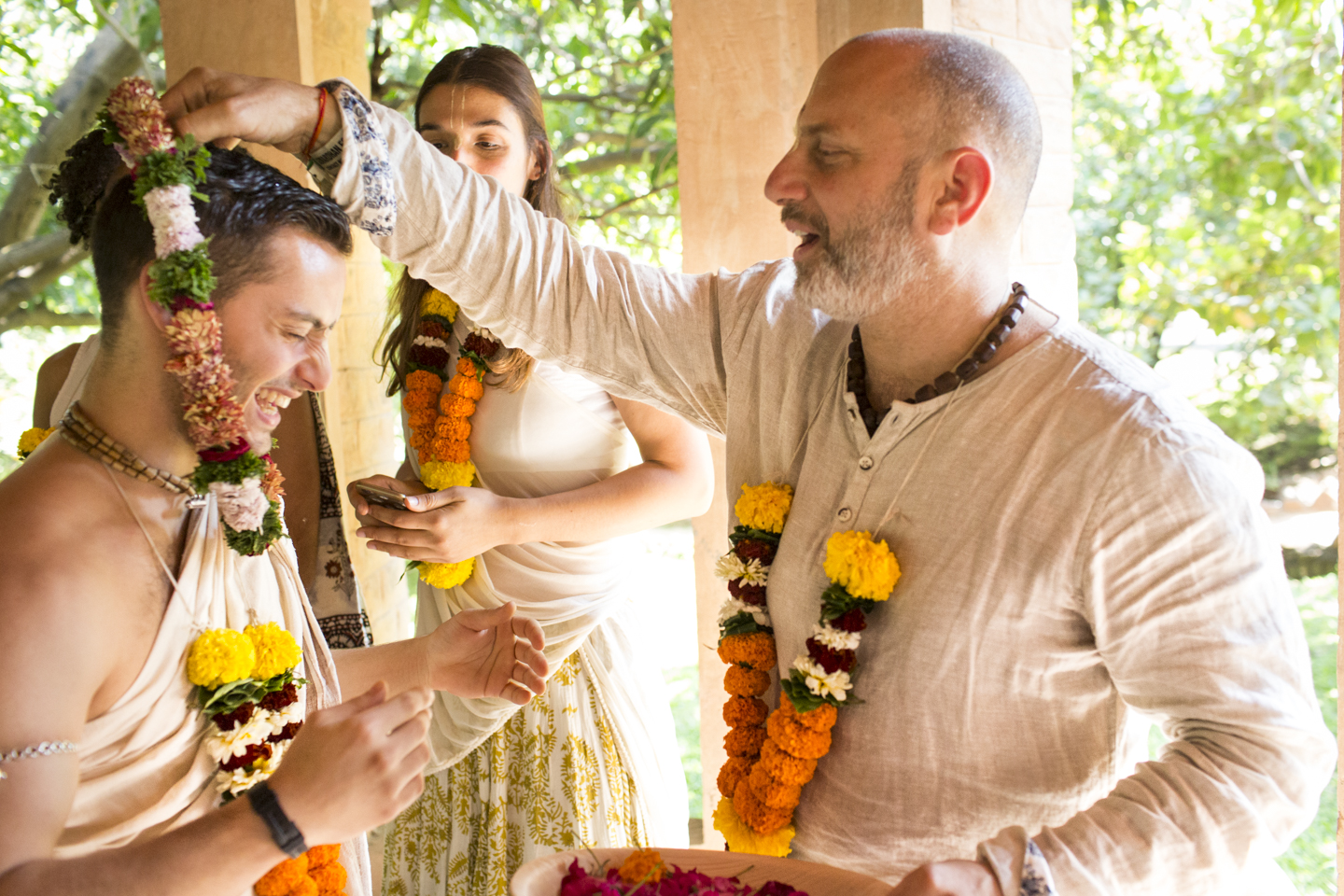 Bhakti_Retreat_EcoVillage_3840.jpg
