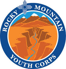 Rocky Mountain Youth Corps  Taos, NM