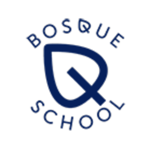 Bosque School  Albuquerque, NM