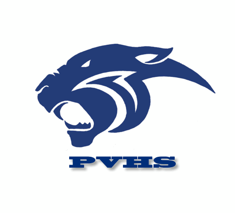 Piedra Vista High School  Farmington, NM