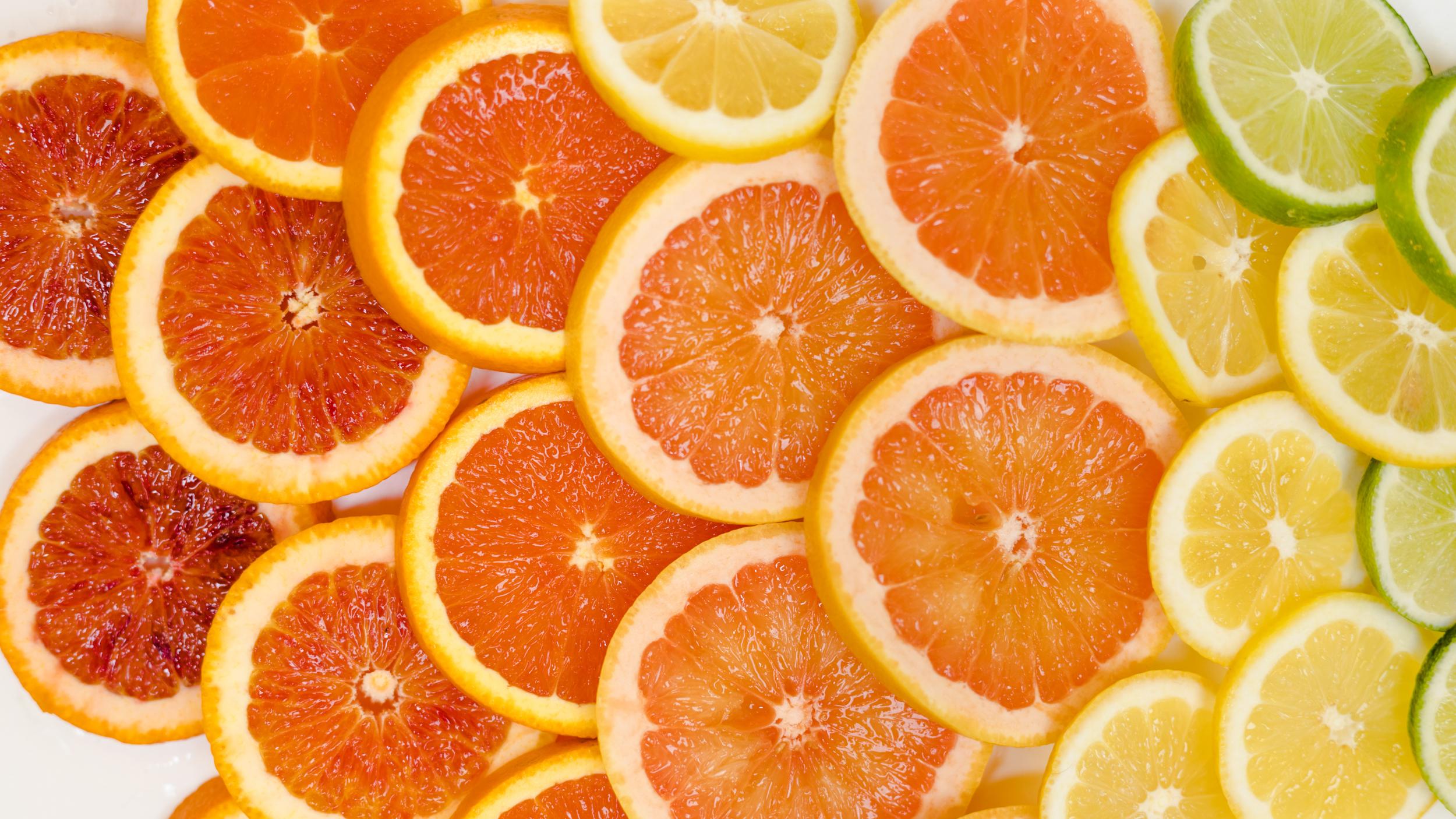 Citrus-0570.jpg