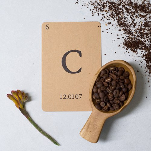 coffee+square.jpeg
