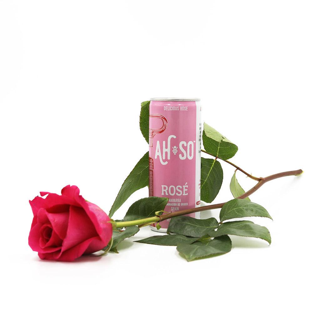 ecommerce+-+rose.jpg