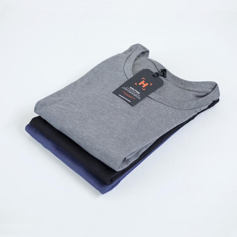 collection---shirts.jpg
