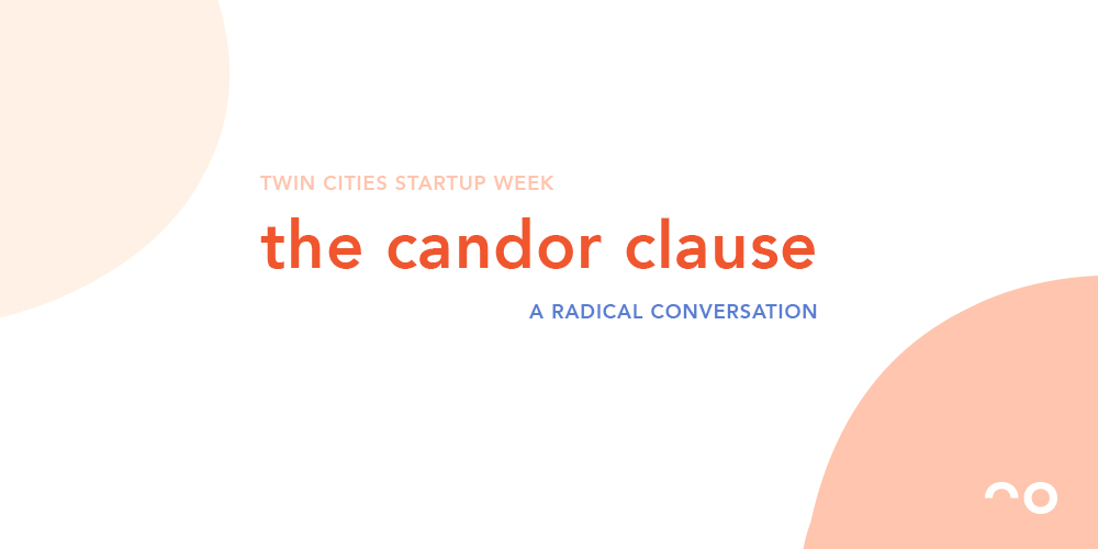 TCSW - candor clause.jpg
