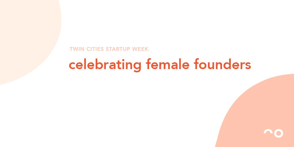 celebrating female founder - V2.jpg