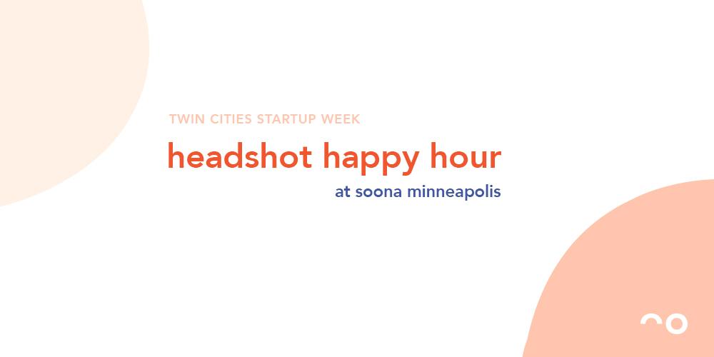 TCSW - headshot happy hour.jpg