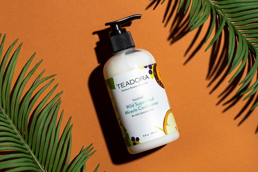 Teadora Beauty 7-1-19-847A6427.jpg
