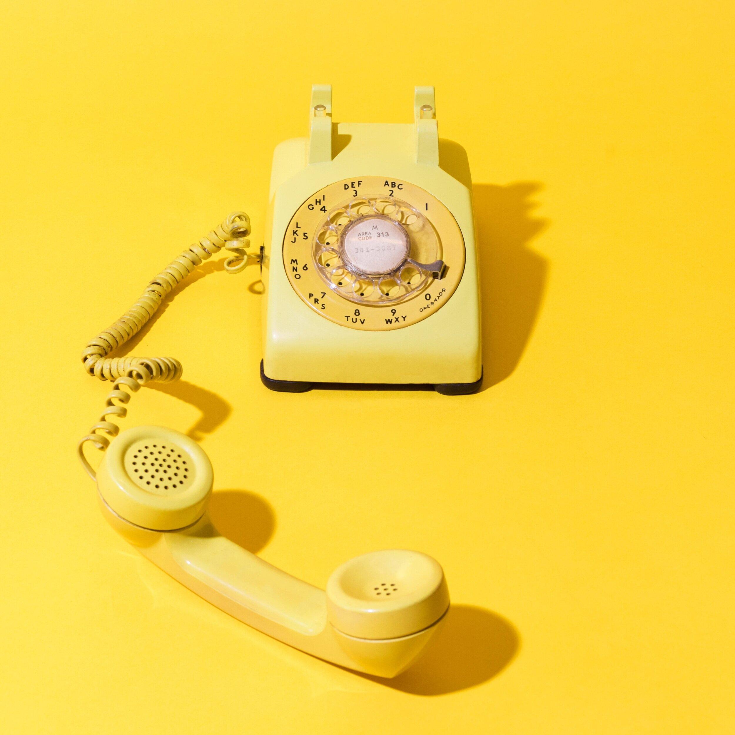 soona yellow phone-0053 (2).jpg