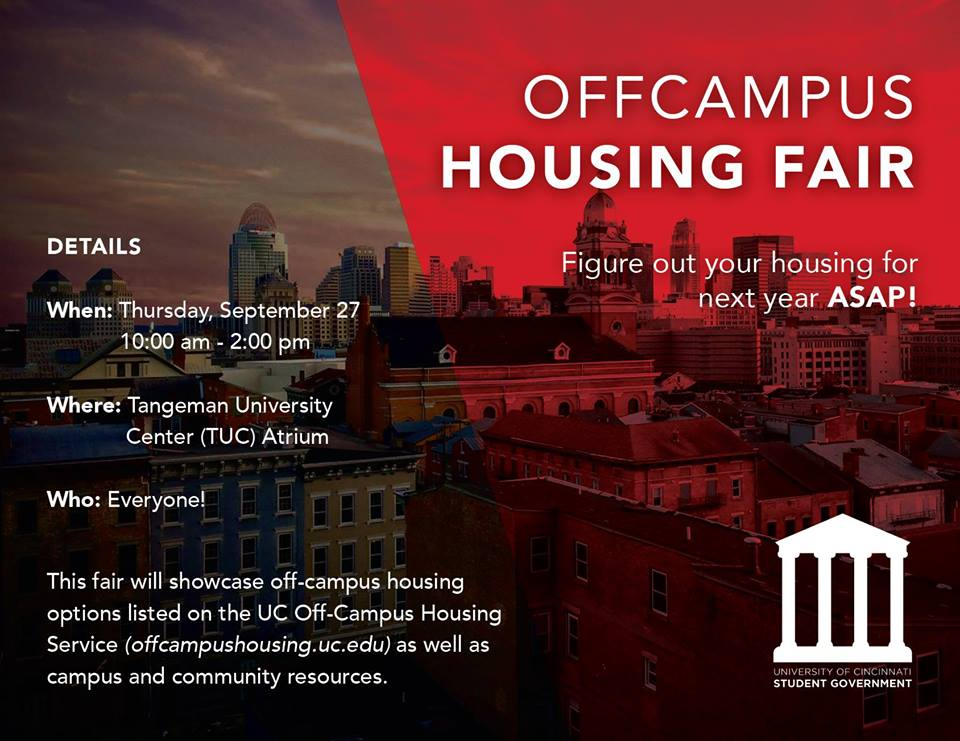 UC Housing Fair Flyer.jpg