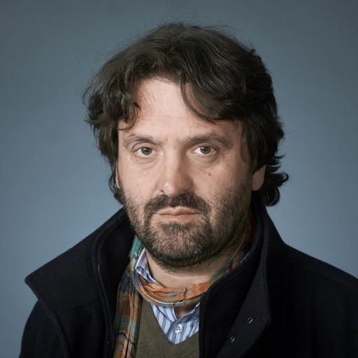 Olivier Polet