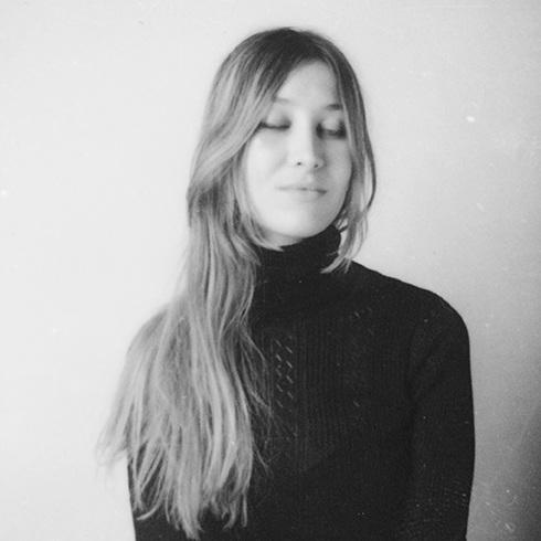 Maria Baoli