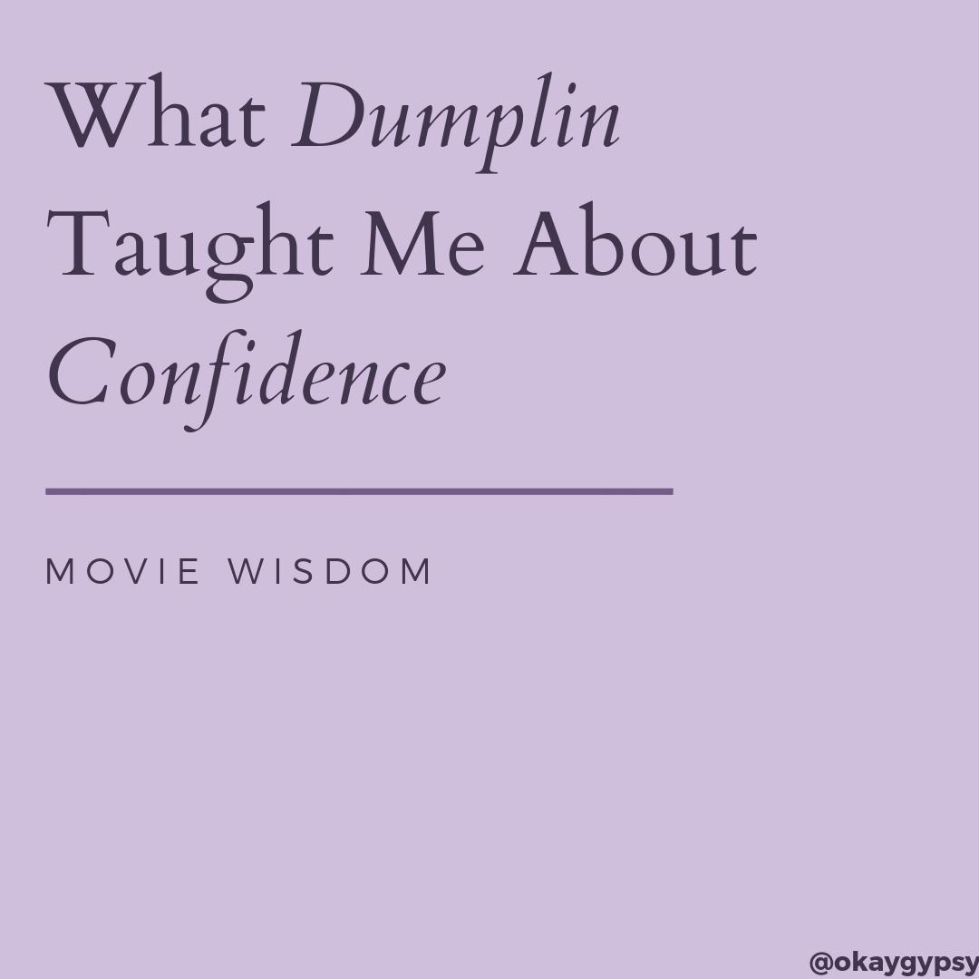 Movie Wisdom.png