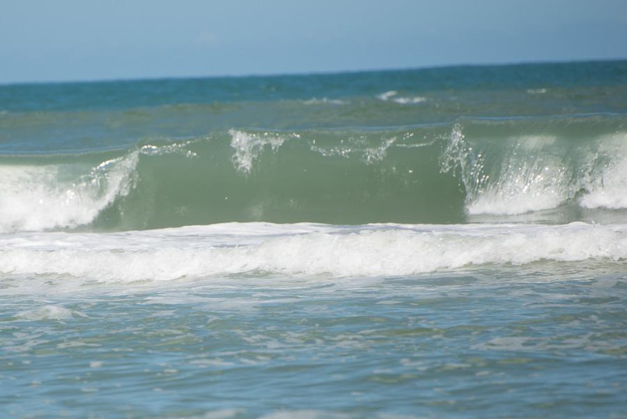 Charla Beautiful Wave.jpg