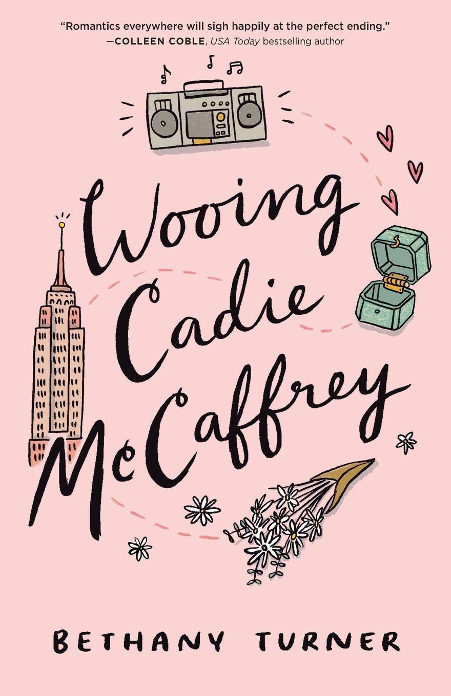 Wooing Cadie McCaffrey.jpg