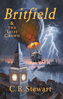 Britfield-and-The-Lost-Crown-Book-Cover.png