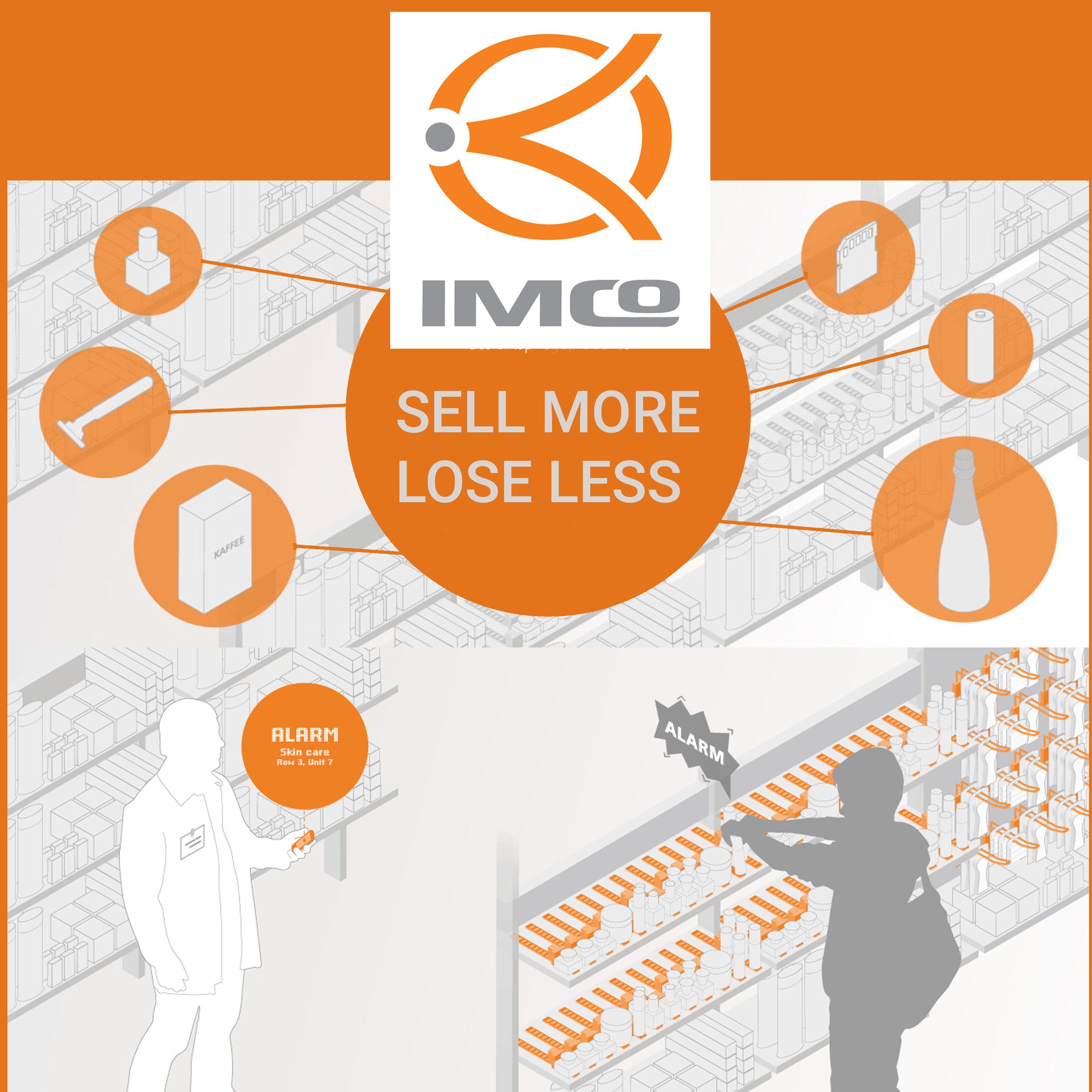 IMCo mash up for web.jpg