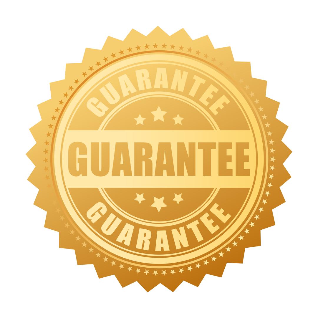 Guarantee-Sticker.jpg