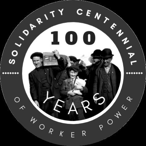 Solidarity Centennial Logo - No border.png