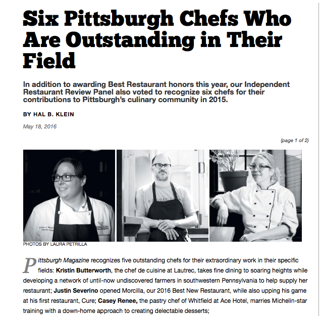 https://www.pittsburghmagazine.com/Pittsburgh-Magazine/June-2016/Six-Pittsburgh-Chefs-Who-Are-Outstanding-in-Their-Field/index.php?cparticle=2&siarticle=1&requiressl=true#artanc