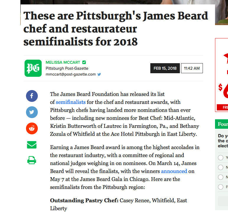 http://www.post-gazette.com/life/dining/2018/02/15/These-are-the-James-Beard-Pittsburgh-Semi-Finalists-for-2018/stories/201802150123