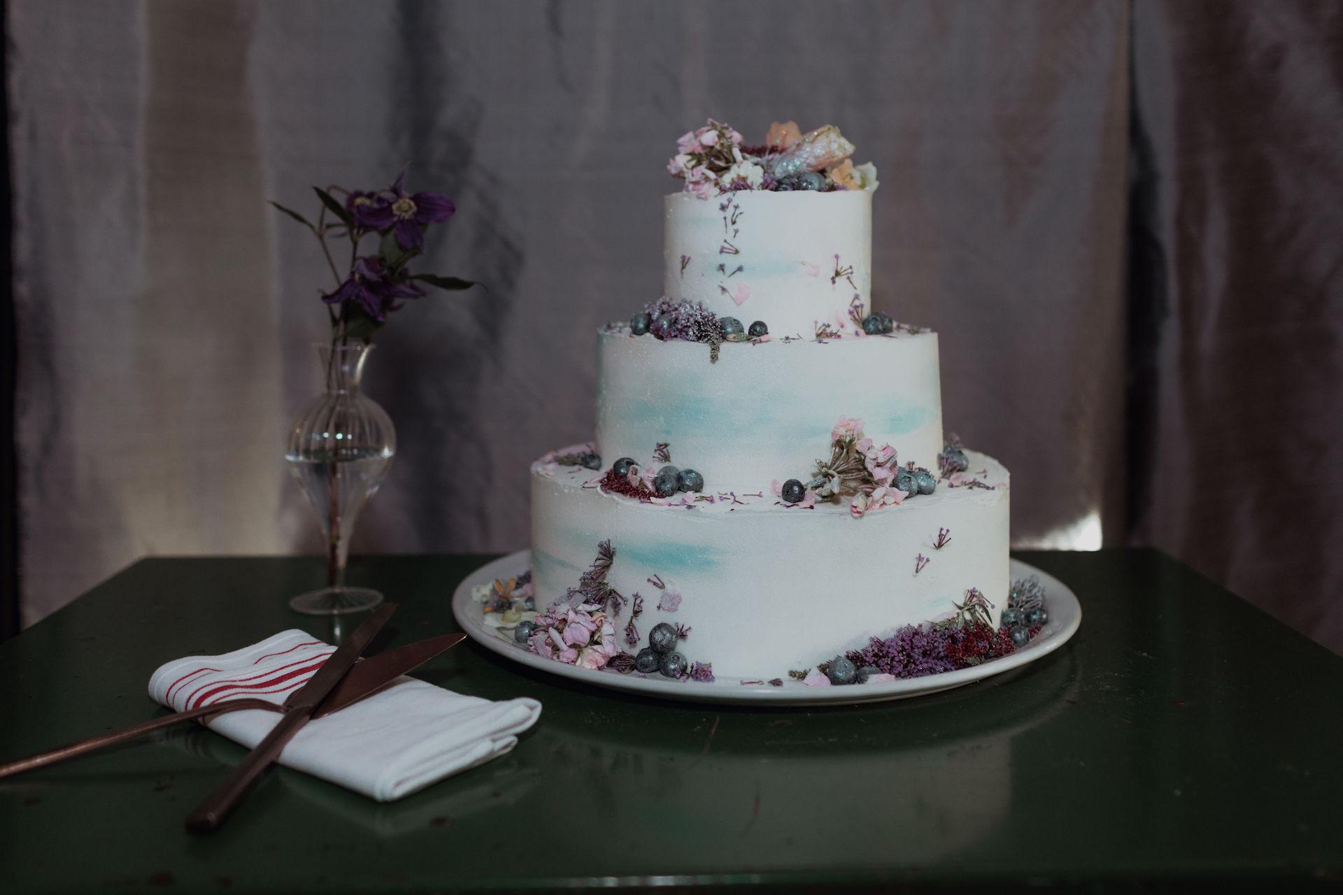 opal cake.jpg