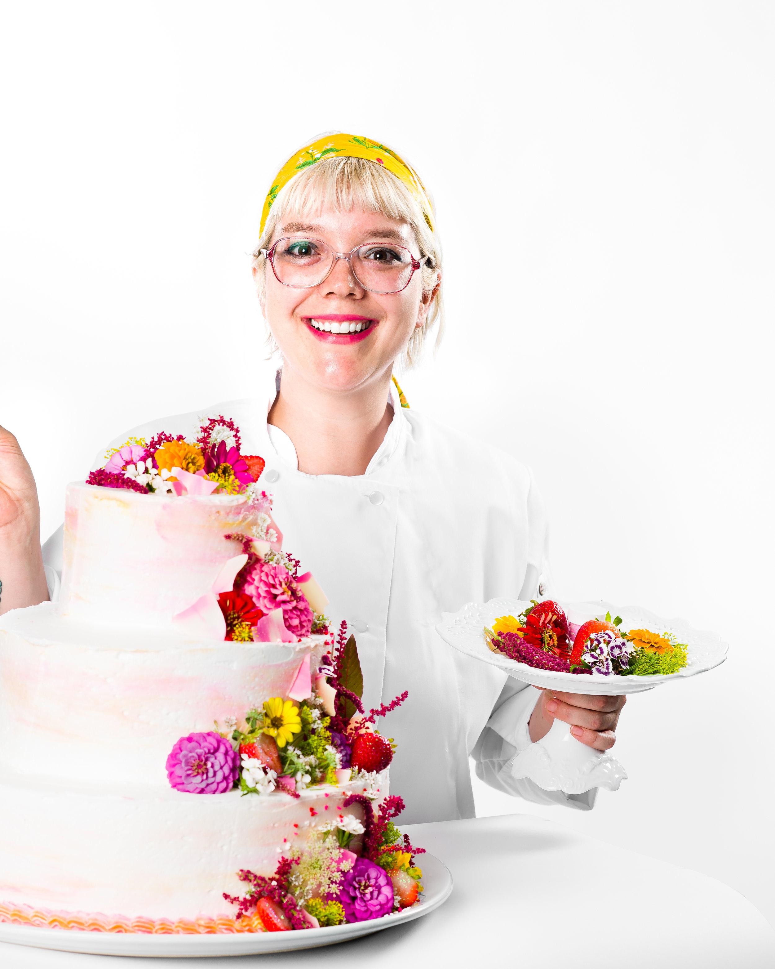 cake decorating 2.jpg