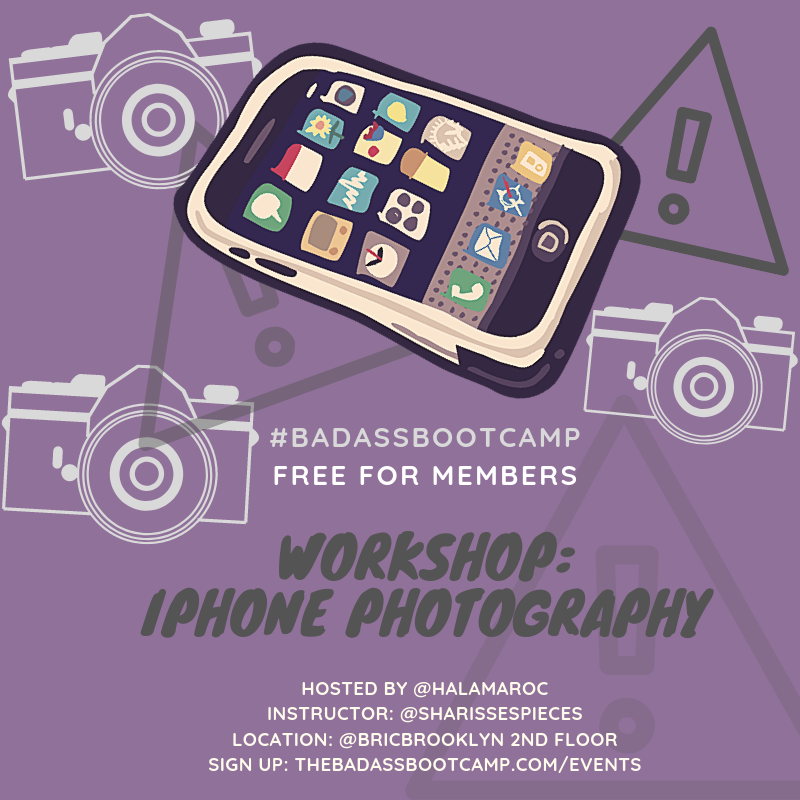 IPHONE PHOTOGRAPHY WORKSHOP (1).png