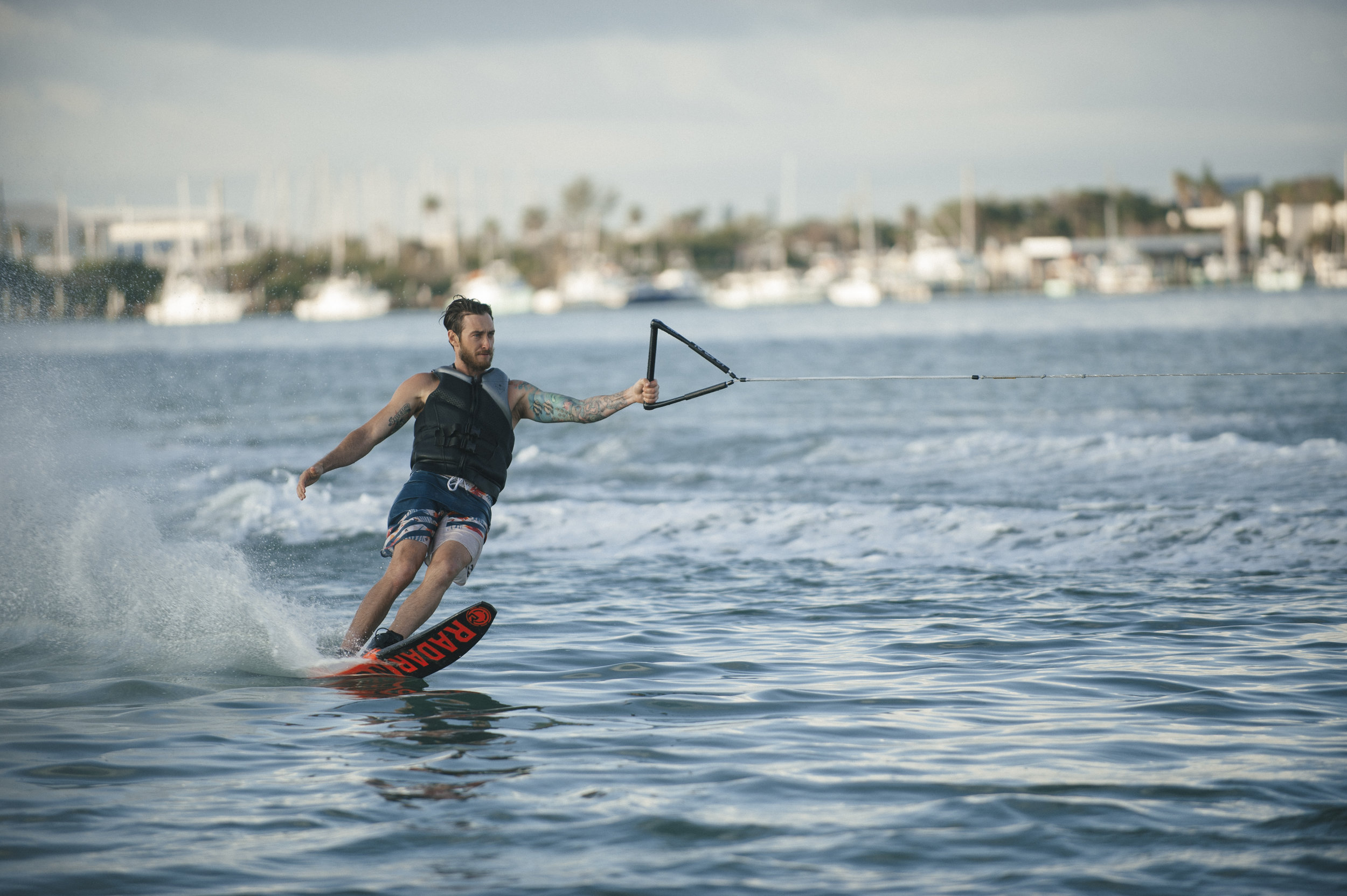 Water Ski Lessons.jpg