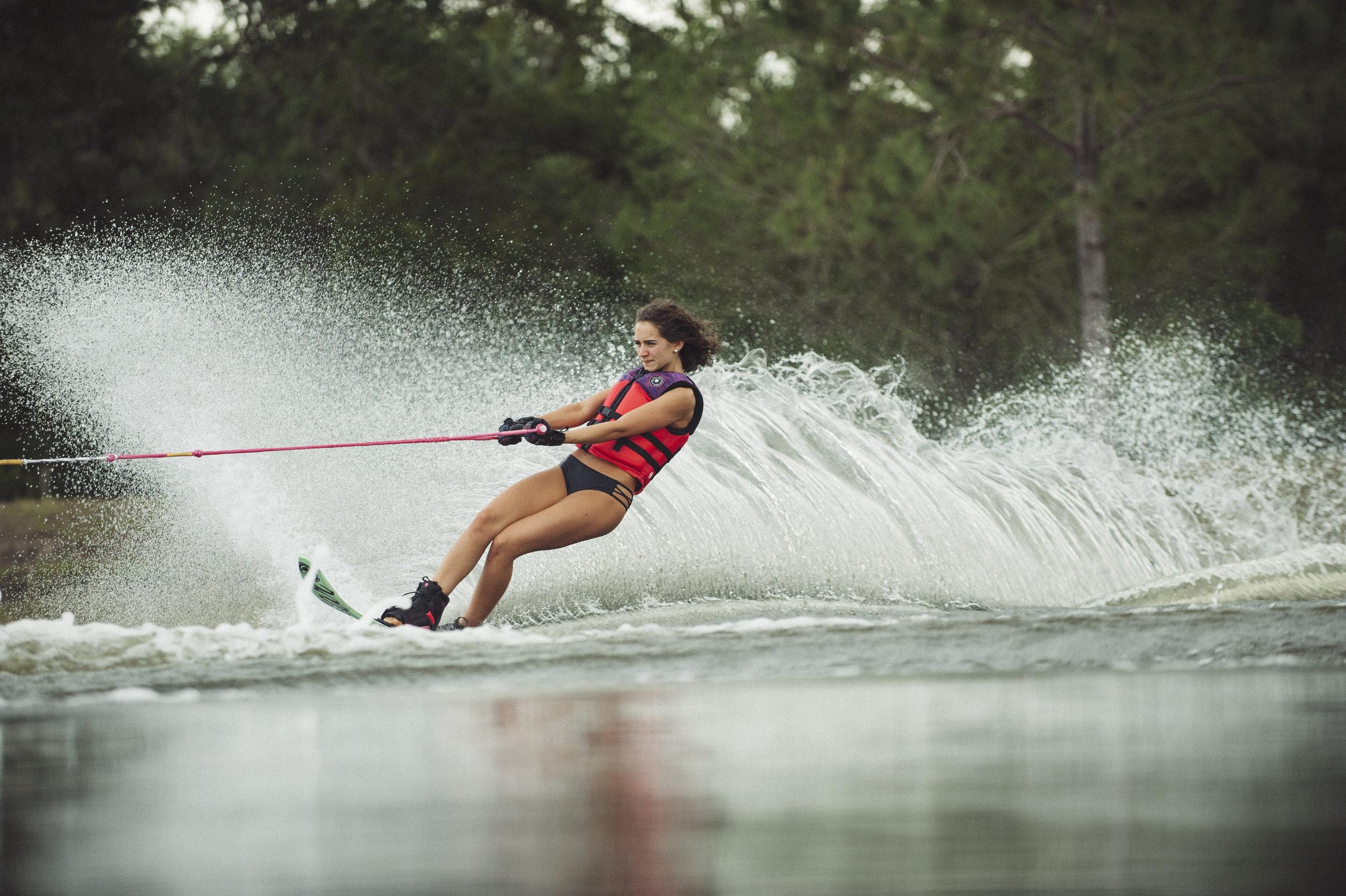 Water Ski Camp.jpg