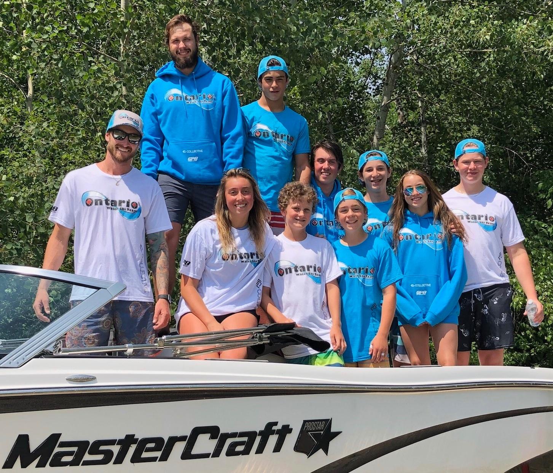 Ontario+Water+Ski+Team.jpg