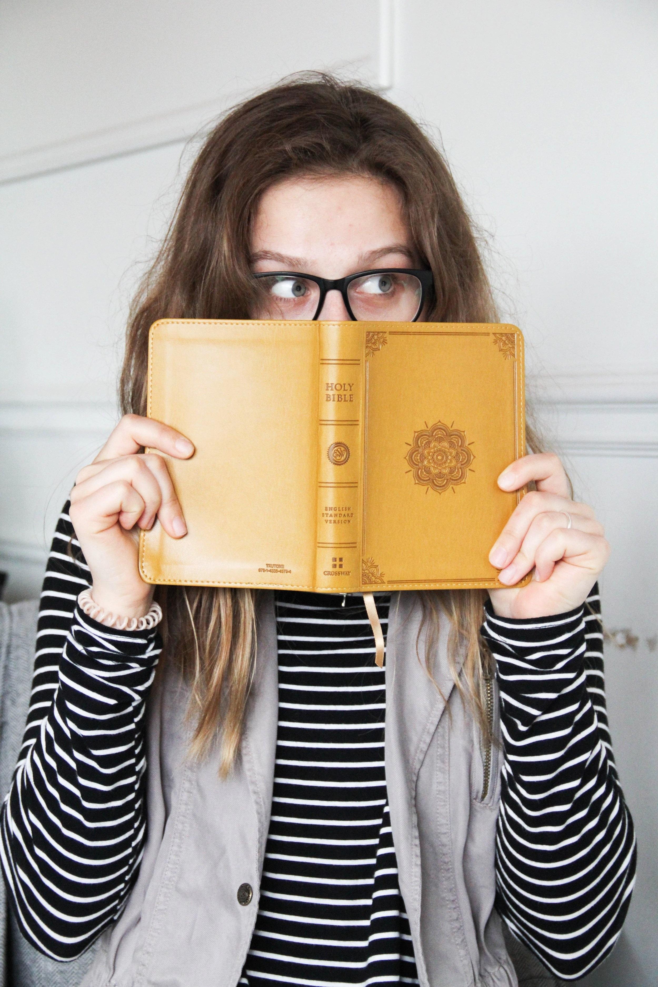 Ignyte+Bible+Study.jpg