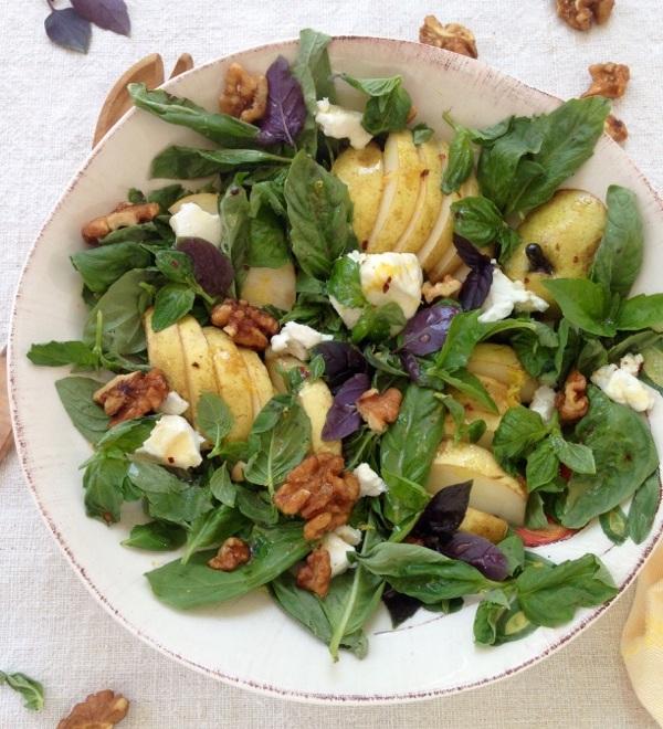 Basil-Pear-Salad-Recipe-with-Lemon-Honey-Dressing-2.jpg