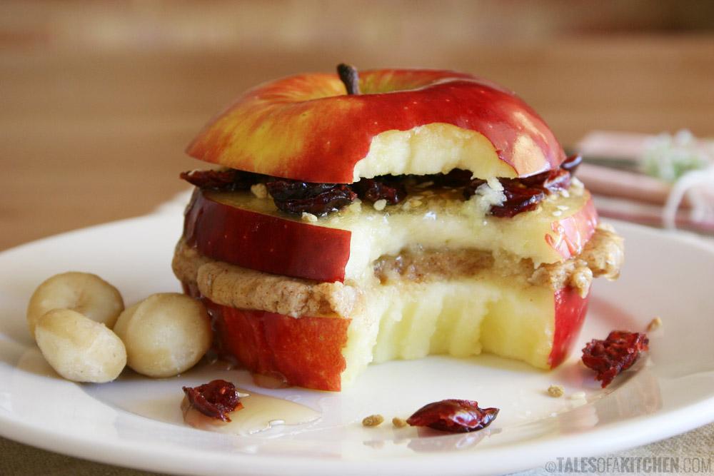 apple sandwich2.jpg