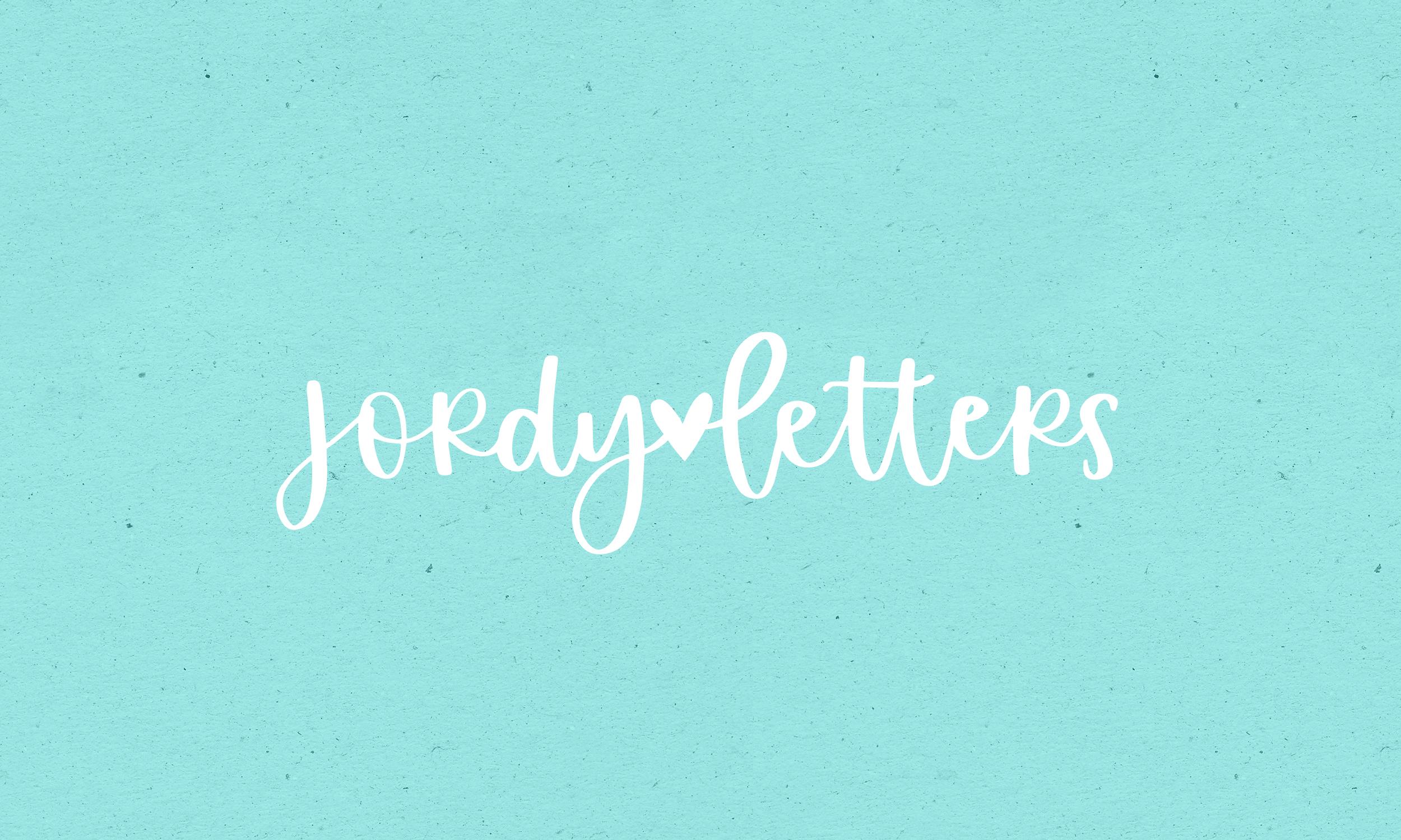 jordy-letters.jpg